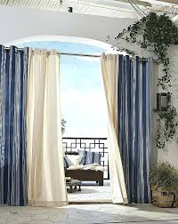 Patio Curtains Outdoor Outdoor Curtains For Patio Window Curtain One Curtain Panel Per