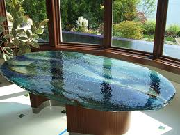 glass table tops glassworks inc
