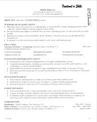 best resume format for no experience create best resume format for little experience download resume