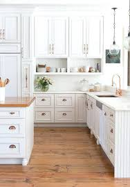 images of white kitchen cabinets hardware for white kitchen cabinets cabinets with bronze handles