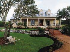 custom country house plans hill country estate for sale tx homes for sale