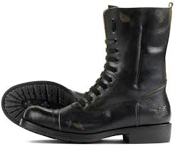 moto boots sale authentic rokker men boots sale up to 68 off rokker men boots