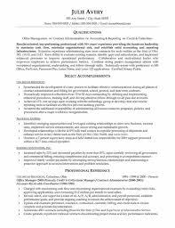 wharton resume template resume book mba krida info