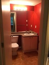 Install Bathroom Vanity Sink Do I Need A Plumber To Install Bathroom Vanity