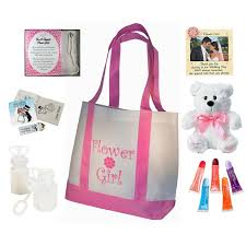 best flower girl gifts flower girl gifts set design your own gifts set online yacanna