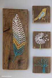 diy crafts ideas for home wonderful best 25 diy projects on