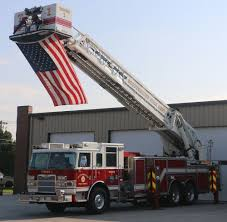remembering 9 11 country celebrates patriot day local news