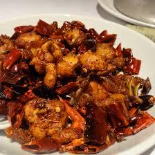 sichuan cuisine da ping huo awesome sichuan cuisine in hong kong kan walk will travel
