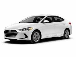 hyundai accent 201 2018 hyundai elantra sedan beacon
