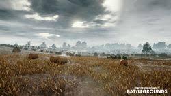 pubg erangel maps playerunknown s battlegrounds wiki