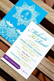 mehndi card wording 24 best mehndi invitations images on wedding