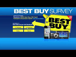 best gift card how to get a best buy gift card 250 500