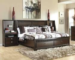 king headboards canada bedrooms fascinating cool wooden headboard for queen bed king