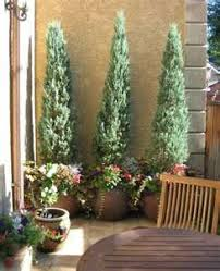 Italian Home Decor Ideas 334 best italian style home decor images on pinterest italian