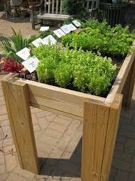 hochbeet balkon hochbeet balkon selber bauen bepflanzen holz anbauen gemuese