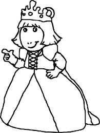 princess arthur coloring page wecoloringpage