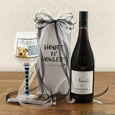 wine birthday gifts birthday wine baskets birthday gifts at winebasket