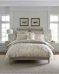 shop the look bed linen collections sferra
