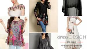upcoming trends 2017 beautiful and stylish dresses of 2017 new fashion trends of dresses