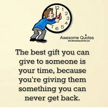 awesome quotes wwwawesome quotes aucom the best gift you can give to