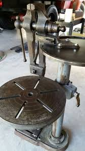 237 best images about blacksmithing on pinterest