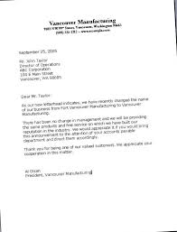 write professional resignation letter writing a book review for