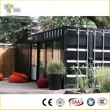 fast building prefab container homes fast building prefab