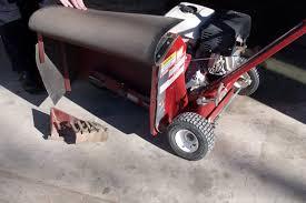 plastic pvc steel or aluminum landscape edging u0026 how to install
