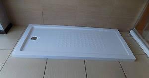 piatti doccia acrilico piatto doccia acrilico rettangolare altezza 5 cm sostituzione