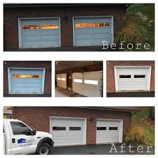 can you reprogram a garage door 724 garage door company garage door service latrobe
