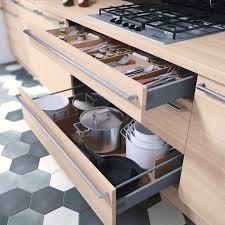 casserolier cuisine des rangements de cuisine pratiques et utiles but
