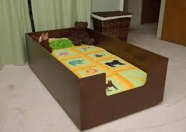 homemade toddler bed lilybug designs toddler bed