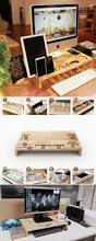 Cell Phone To Desk Phone Best 25 Phone Charging Stations Ideas On Pinterest Charging