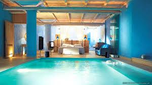 schlafzimmer luxus charismatische auf moderne deko ideen in