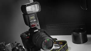 tutorial flash yongnuo 568 yongnuo flash yn565ex ttl nikon d3300 sanyo eneloop xx 2500mah