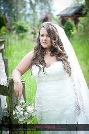 counrty wedding hairstyles for 2015 montana bullied hair stylist fraser valley makeup
