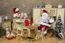 decoration of miniature dollhouse stock photo picture and royalty decoration of miniature dollhouse stock photo 22571178