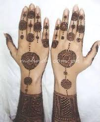 henna simple mhandi design top mehndi designs mehndi com pk