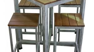 patio furniture bar stools and table imagination outdoor furniture bar stools outside patio
