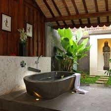 outdoor bathroom designs 30 outdoor bathroom designs home design garden architecture