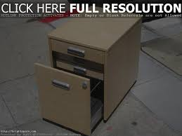 locking file cabinets ikea best home furniture decoration