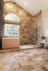 tile tile store raleigh nc interior decorating ideas best