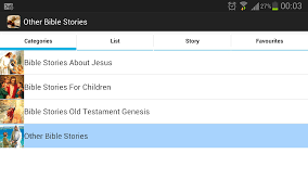 bible stories android apps on google play