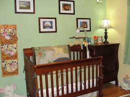 baby room decor photos nursery ideas decorating colors