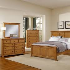 american furniture by design all american furniture bedroom furniture discounts
