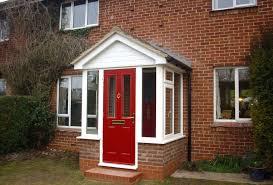 house porch designs front door porch designs house ideas small uk brick oak front front