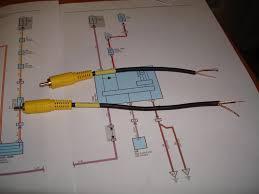 wiring diagram toyota estima radio wiring diagram dsc02096