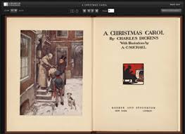 how to write a classic christmas song and a christmas carol classic books read gov