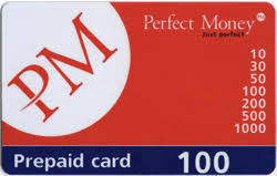 prepaid money cards money new generation of payment system payment
