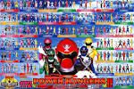 Image - Gokaiger-allsentai.jpg - RangerWiki - the Super Sentai and.